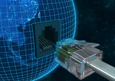 Server Deployment For a Global Company